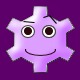 Nunsploitation Webmaster's Avatar (by Gravatar)