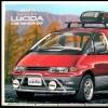 Corolla Gearbox Help - last post by Mylo