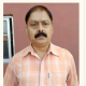 Profile picture of Anil Kumar mishra