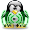 Linux na 6letniego laptopa - ostatni post przez #WireBoot