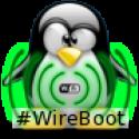WireBootZdjęcie