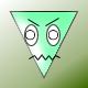 Volkm's Avatar (by Gravatar)