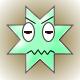 аватар: baha-krg