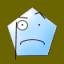 Portret użytkownika krawacik3