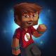 RedJambo's avatar