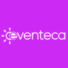 Latest IDA pro [Needed] cra... - last post by Eventeca
