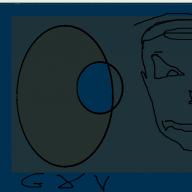 gravisxv