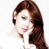 Soo-Yeon