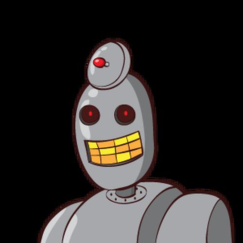 hansolo64bit profile picture