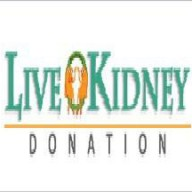 Live Kidney Donation