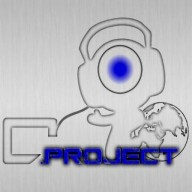 C.Project