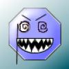 Аватар для Dorado