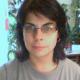 Bittó Renáta profilképe