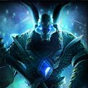 hxCore's Forum Avatar
