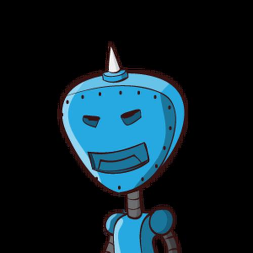 Artefact profile picture