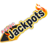 Grand Opening !! Pennyjackpots.com - last post by pennyjackpots