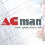 Manh Acman