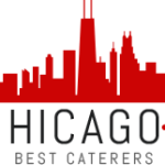 chicagosbestcate