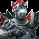 dunkaroo69's avatar