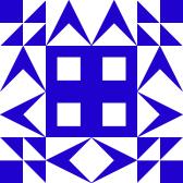 rsqr12 Billiard Forum Profile Avatar Image