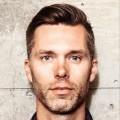 Micah Slavens's avatar