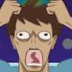 BlueKoda's avatar