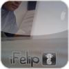 L1P's Photo