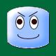 L'avatar di mjd