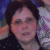 Profile picture of Carol M. Lanza