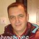 Виталий Бардик