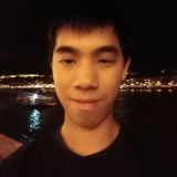 Profile picture of Nigel Chiu