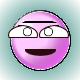 tangyunyun's avatar