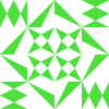 F1574daa917e4c8816eeac0a6bfc0ebe?s=100&d=identicon
