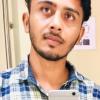 prabhpandher's Photo