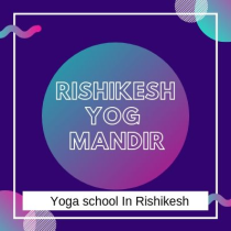 yog_mandir's picture