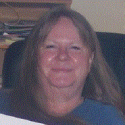 ladynwite's Photo