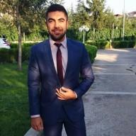 Fatih Erdem