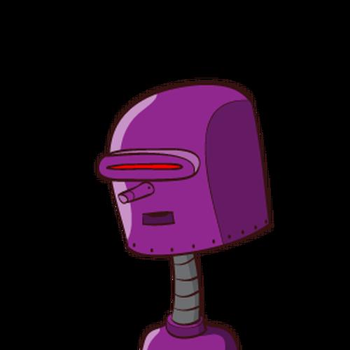 RubberField profile picture