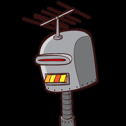 KiyondiStudios profile picture