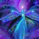 Ahshera's avatar