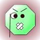 L'avatar di Marco965