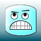 Portret użytkownika gosc12345