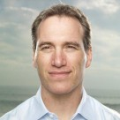 Dov Seidman