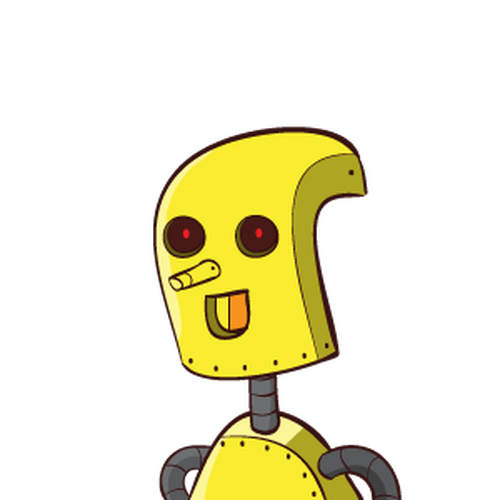 piiichan profile picture
