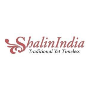 Profile picture for Shalinindia