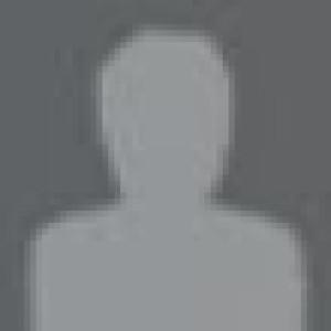 Profile picture for Cecico