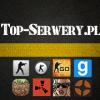Lista serwerów gier: Top-Se... - ostatni post przez TopSerwery
