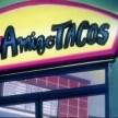 AmigoTaco