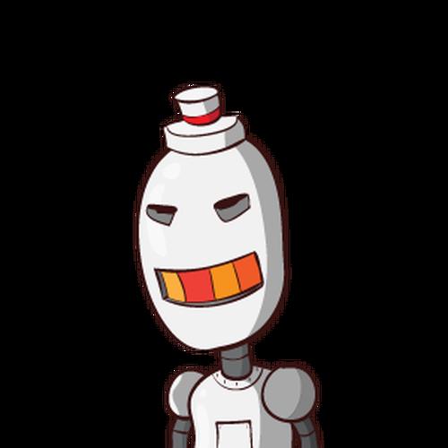 mcbeth profile picture