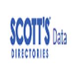 Scottsdata